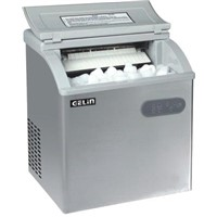 Household Ice Maker (IM-15A)