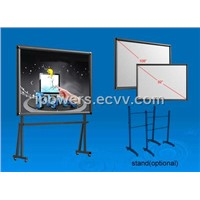 IP-I Series Interactive Whitboard