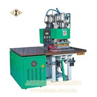 Infusion Bag Welding Machine