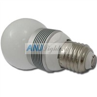 LED Bulb, LED Lamp, High Power LED Lamp