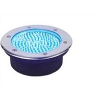 LED Decorative Path Light