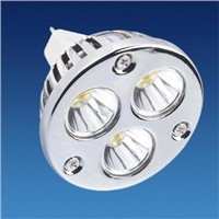 LED Spotlight (MS-X1040)