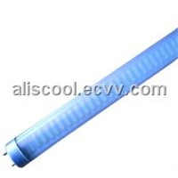 LED Tube Light (High light output)