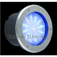 LED Underground Lamp (VT-9005U)