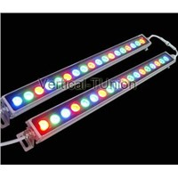 LED Wallwasher (VT-9002W)