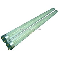 LED  Fluorescent Tube (HL2318CNAS -T8)