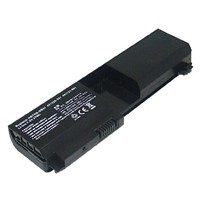 HP Pavilion tx1000 tx2500 Laptop Battery