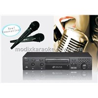 MIDI DVD Karaoke Player (MDVD-988)