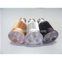 LED Spot Light (MR16)