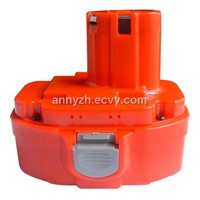 Makita Power Tool Battery (GD-MAK-18)