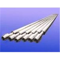 Mandrel Bar