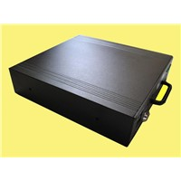 Mobile CCTV DVR Digital Video Recorder