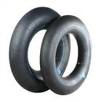Motor Cycle Inner Tube