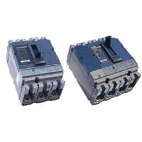 Moulded Case Circuit Breaker/MCCB