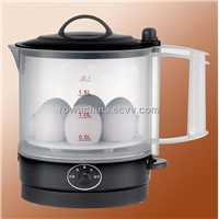 Multi-Function Kettle
