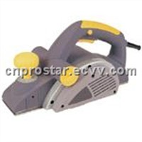 New design Electirc Planer (PS-EP501)