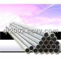 stainless steel seamless tubes SUS316L