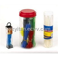 Cable Ties for Packing