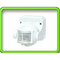PIR Sensor - Wall Mounted Sensor/Infrared Sensor
