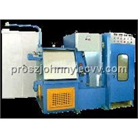 Wire Drawing Machines (PRO-22DT)