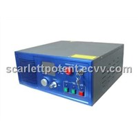 PT-30 High power diode laser therapeutic apparatus