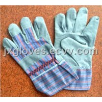 PVC Coated Working Gloves (F2013)