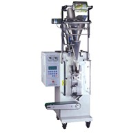 Powder Packing Machine (PL-60)