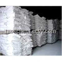 Retarder for Plaster