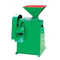 corn skin peeling machine, Rice Skin Peeling Machine