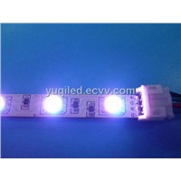 SMD LED Light Bar