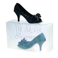 Shoes Box for Girl