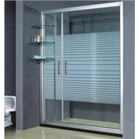 Shower Screen (ML630)
