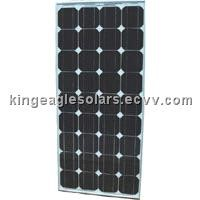 Solar Panel, Solar Module, Solar Cell, Heat Pipe Solar Thermal Panel