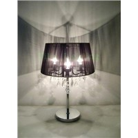 Table Lamp  (MT5051)