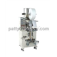 Triangle Bag Packaging Machine (GH240S)
