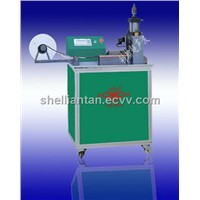 Ultrasonic Cutting Machine