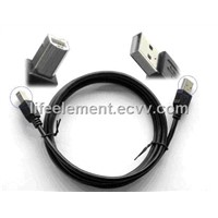USB cable,extension cable