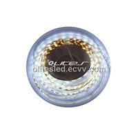 Waterproof 60LED 3528 LED Strip,Flexible LED Strip,LED Strip Light