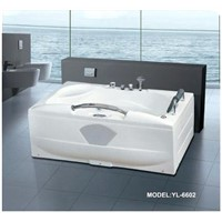 Massage Bathtub (6602)