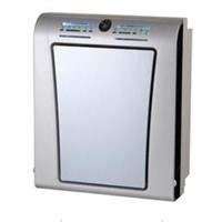 Air Purifier (WMT-868A/B)