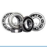 Carton Steel Ball Bearing