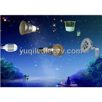 Complete Ranges of LED Bulb