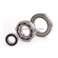 deep groove ball bearing Inch R series