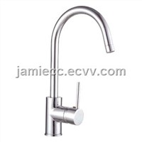 Drinking Water Tap (XY-84309)