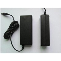 Switching Mode Power Adapter