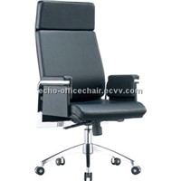 executive chair, conference chair,visitor chair,office chair