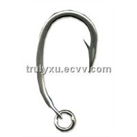 Fishing Hook- Tuna Hook