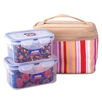 Food Containers (JKH-C04)