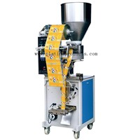 Grain Automatic Packing Machine (PL-160A)
