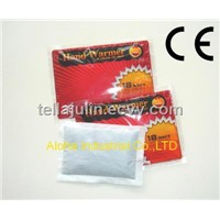 hand warmer,heat pad,heat pack,hot pack